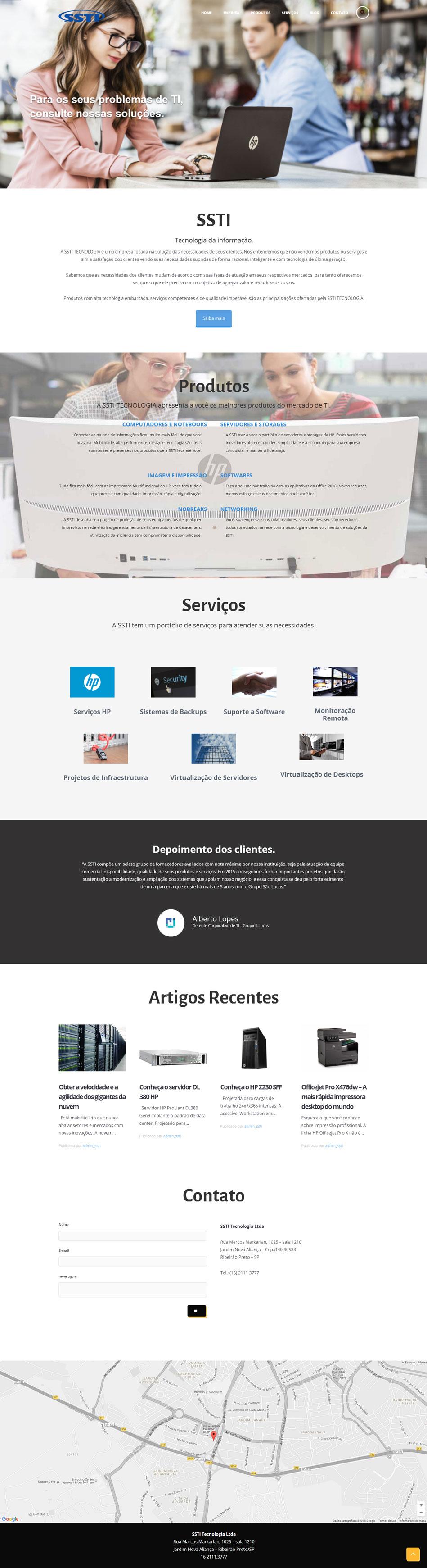 novo-site-SSTI-onflag