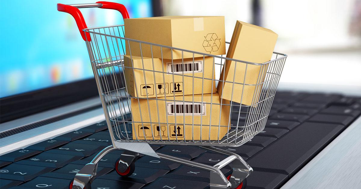 10-dicas-como-montar-um-e-commerce-para-ampliar-negocio