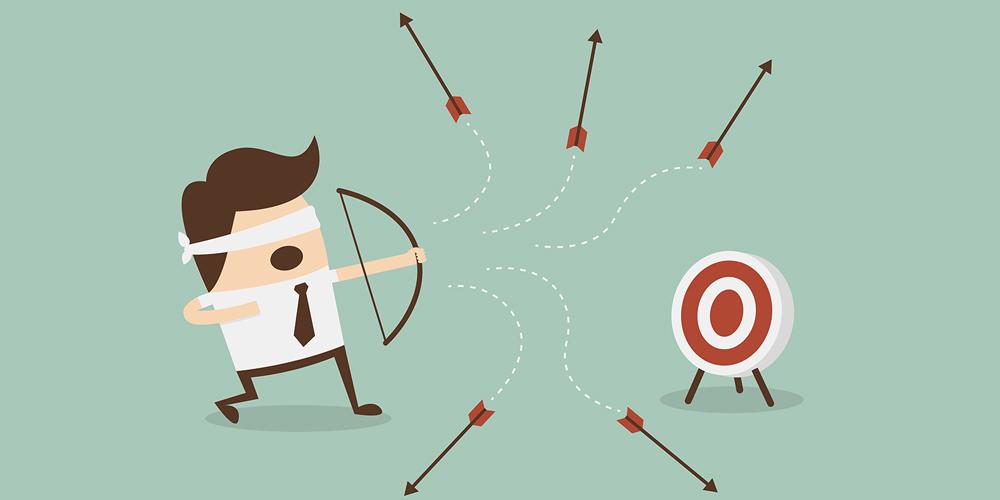 8-erros-impedem-empresa-captar-clientes-na-internet