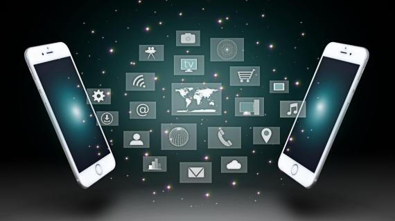 Benefícios do Machine Learning para o Marketing Digital