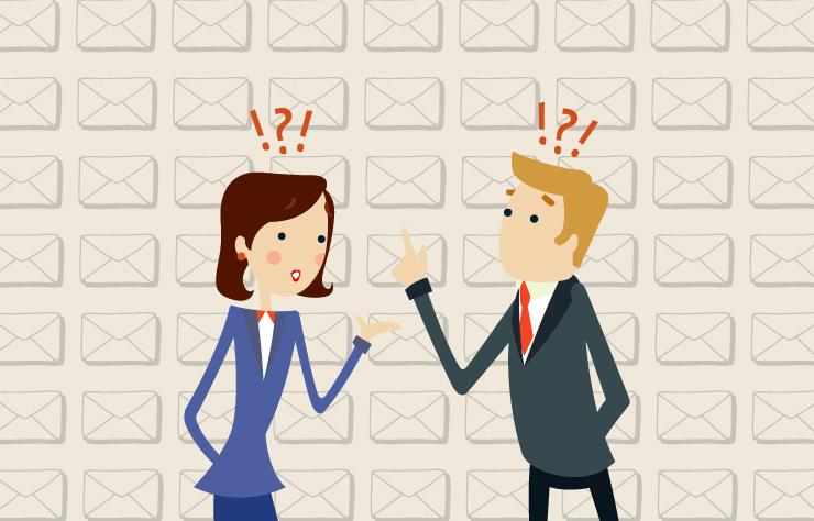 Como-montar-um-Fluxo-de-E-mails