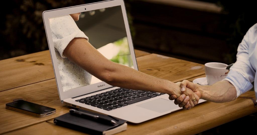 Faça-Marketing-Digital-com-Inteligência-Artificial-Porque-Isso-Já-Pode-Impulsionar-seus-Resultados1