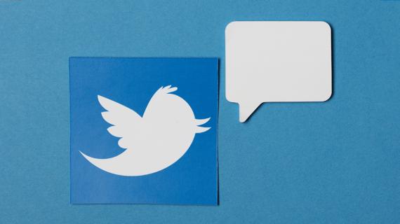 Descubra como divulgar sua marca no Twitter
