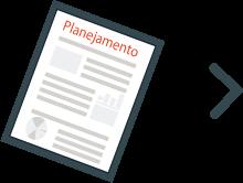 Planejamento Criação de Sites