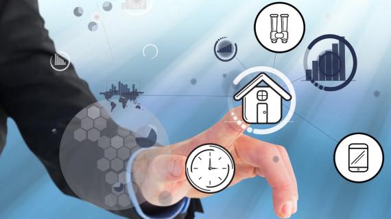 Se não usar Inteligência Artificial nas Decisões em Tempo Real, vai ficar para trás