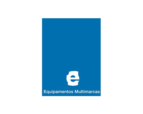 US-e-Cia-Logo