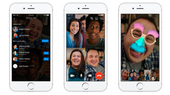 ate-onde-o-facebook-vai-a-rede-social-vai-permitir-chamadas-de-video-em-grupo
