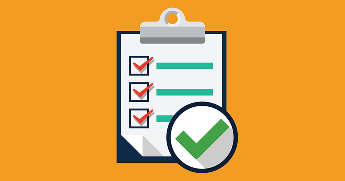 checklist-marketing-digital-10-itens-para-conferir-em-sua-empresa
