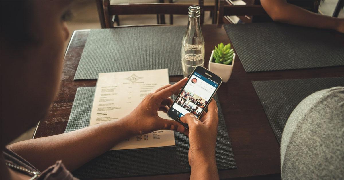como-integrar-estrategias-facebook-ads-com-instagram-ads