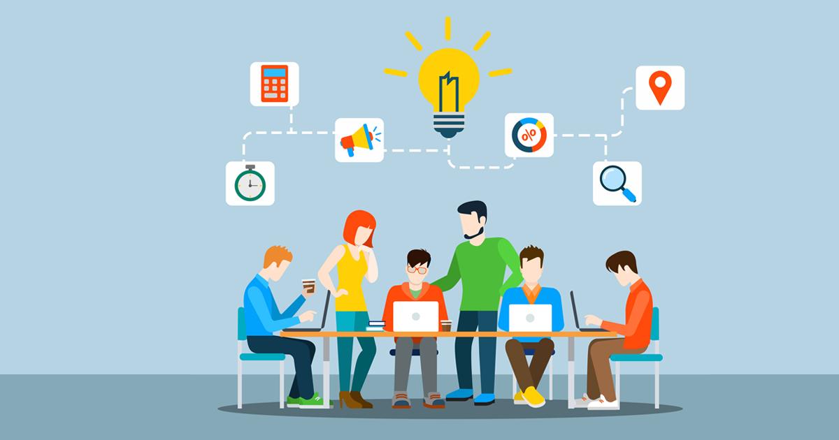links-patrocinados-para-e-commerce-como-aumentar-vendas-atraves-anuncios