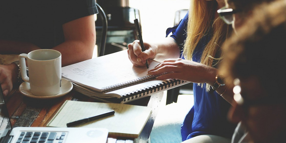 marketing-digital-pequenas-empresas-hora-de-investir