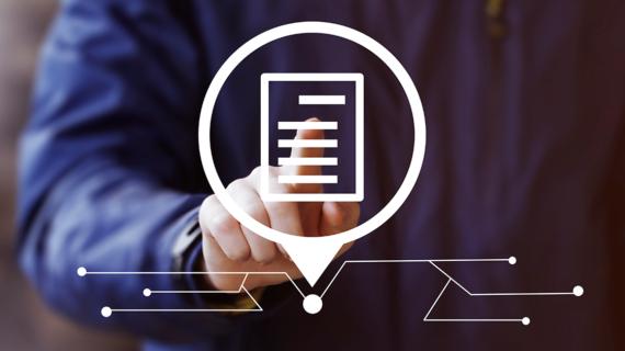 qual-a-melhor-maneira-de-captar-os-dados-de-seus-clientes