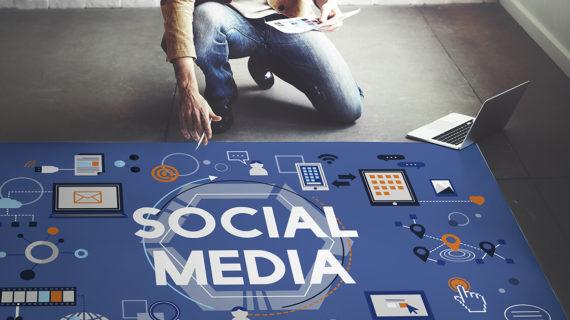 social-media-como-sobreviver-e-se-reinventar-diante-de-tantas-novidades